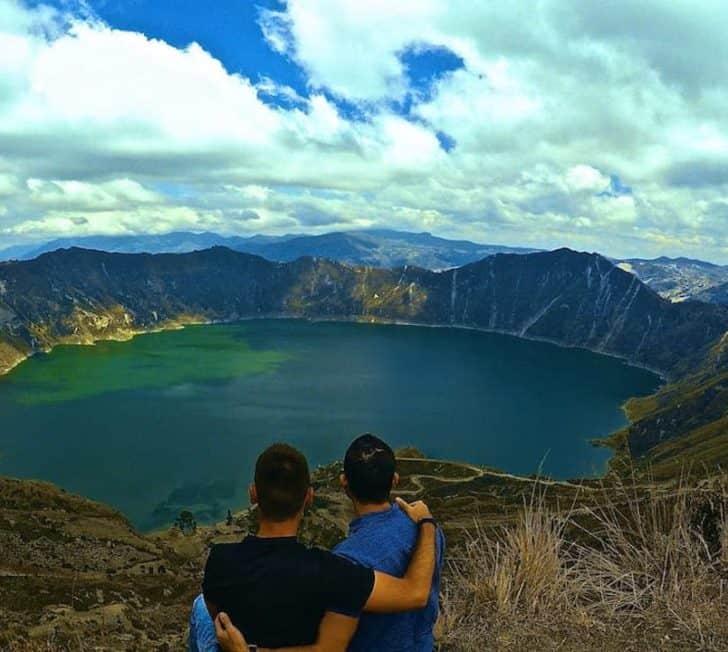 5 Best Adventure Activities in Ecuador