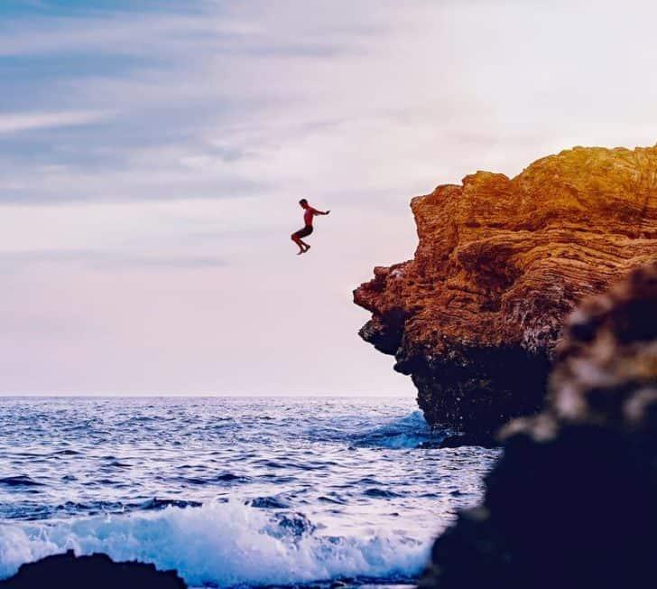 9 Best Adventure Activities In Portugal
