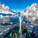 17 Awesome Things To Do In Antarctica