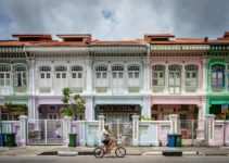 The Top Things to Do in Katong, Singapore