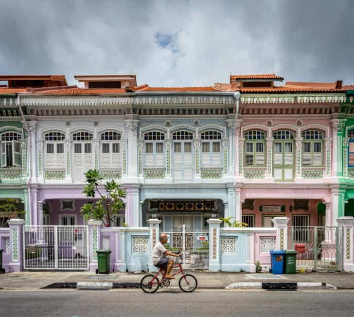 The Top Things to Do in Katong, Singapore (2020 Guide)