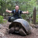 12 Amazing Things To Do In San Cristobal, Galapagos Islands