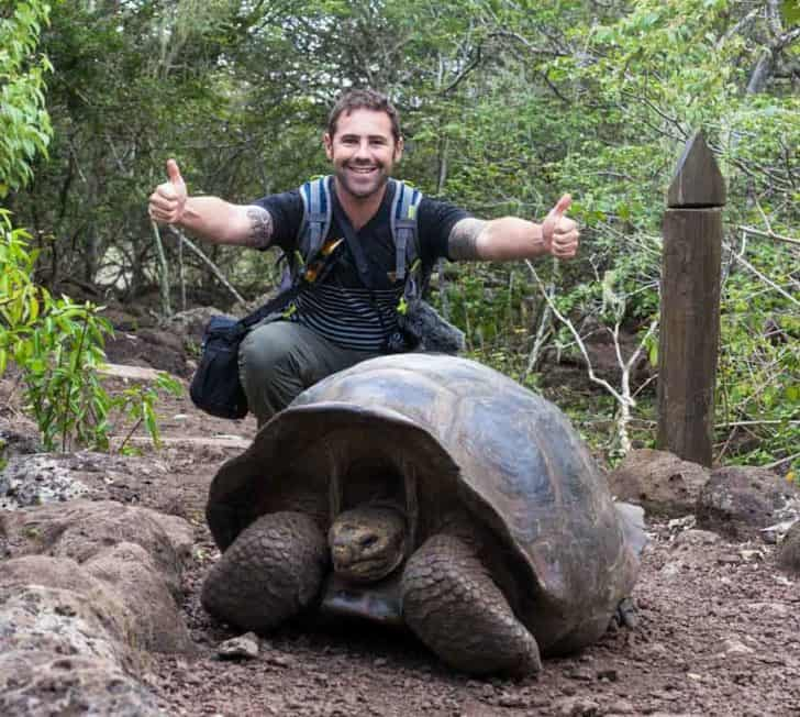 12 Amazing Things to Do in San Cristobal, Galapagos Islands (2020 Guide)