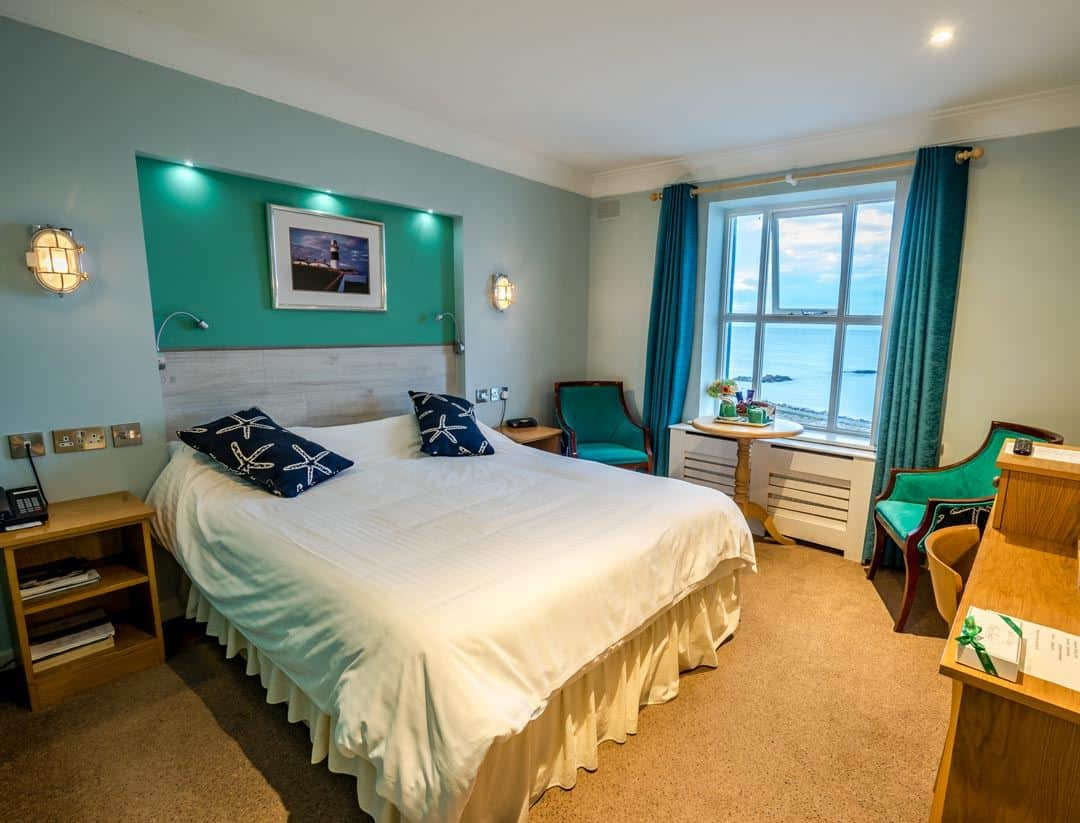 King Sitric Hotel Things To Do In Howth