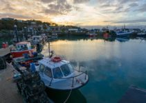 9 Awesome Things To Do In Howth, Ireland