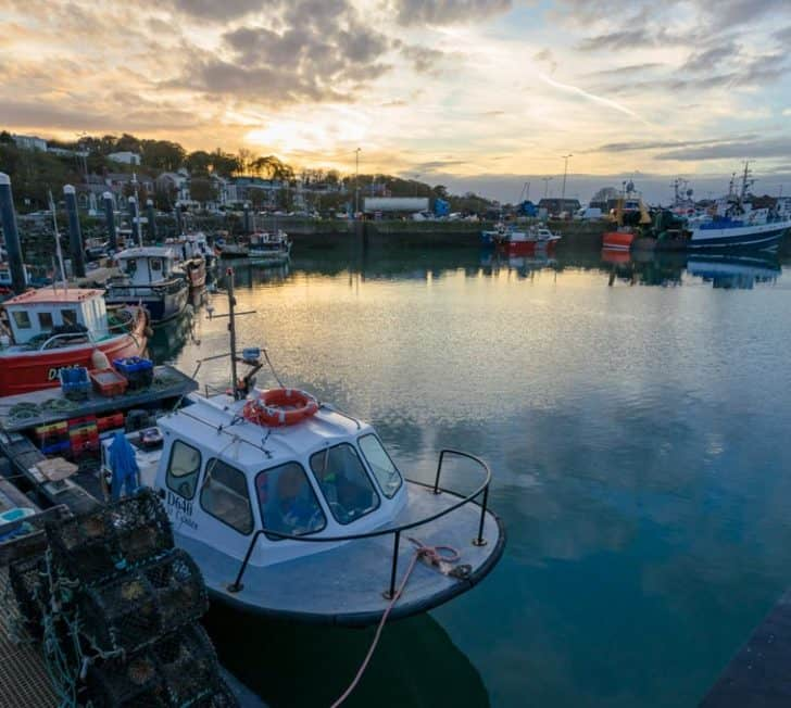 9 Awesome Things To Do In Howth, Ireland (2020 Guide)