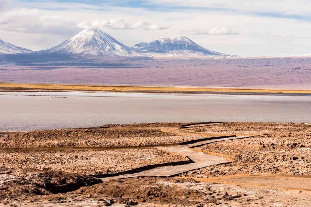 Atacama Views