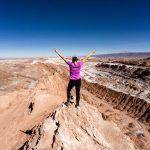 19 Epic Things To Do In San Pedro de Atacama