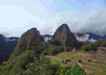 10 Amazing Adventure Activities in Peru