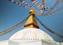 12 Awesome Places to Visit in Kathmandu, Nepal (2020 Guide)