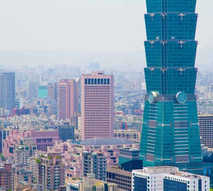 15 Awesome Things to Do in Taipei, Taiwan (2020 Guide)
