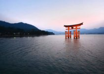 The Best Day Trips from Every City in Japan