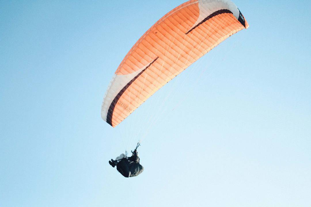 skydiving, things to do in cairns