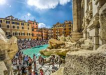 7 Ways You Can Help Turn the Tide on Overtourism