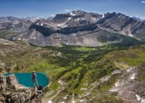 The Ultimate Guide to the BEST Banff Hikes [2021]