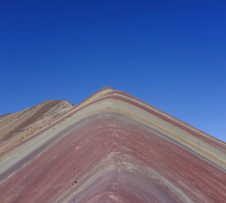 Our Best Tips For Visiting Rainbow Mountain, Peru