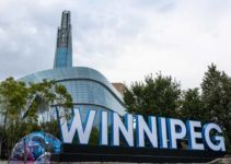 15 Amazing Things to Do in Winnipeg, Canada (2021 Guide)