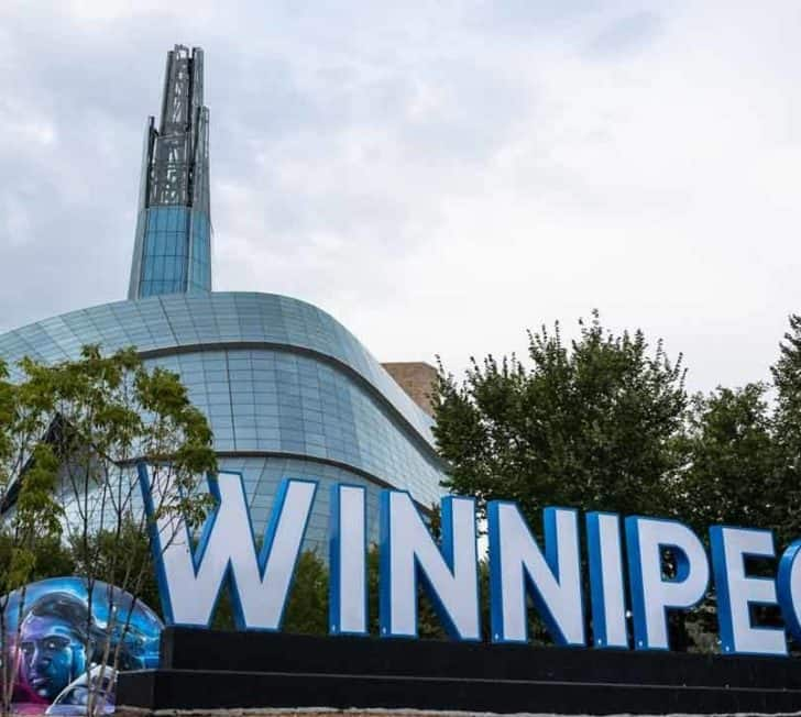 15 Amazing Things to Do in Winnipeg, Canada (2020 Guide)