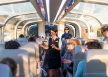 Rocky Mountaineer Review – Everything You Need to Know