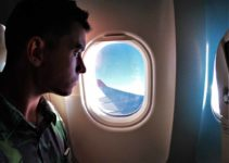 Sri Lankan Airlines Review – Melbourne to Colombo