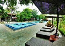 Cinnamon Hotels Review – Sri Lanka