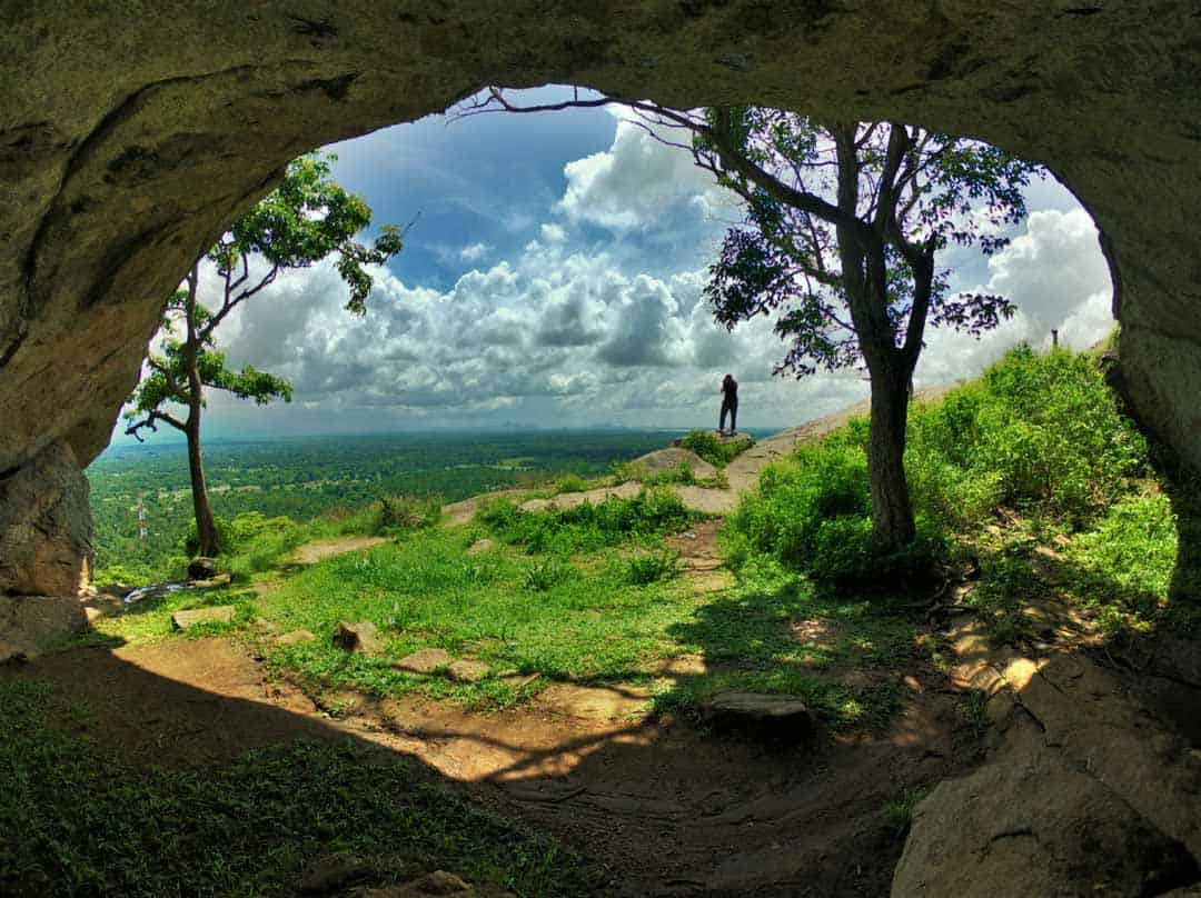 Landscapes What To Do In Sri Lanka