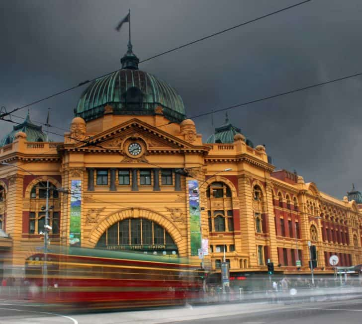 11 Awesome Free Things To Do In Melbourne (2020 Guide)