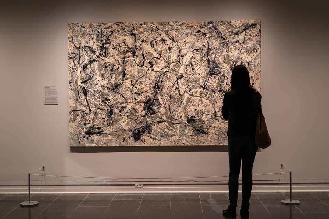 Art Gallery New York City