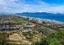 The 11 Best Things to Do in Da Nang, Vietnam (2021 Guide)