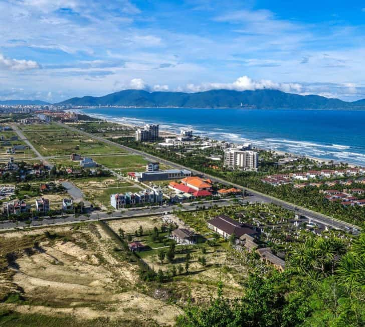 The 11 Best Things to Do in Da Nang, Vietnam (2021 Guide)