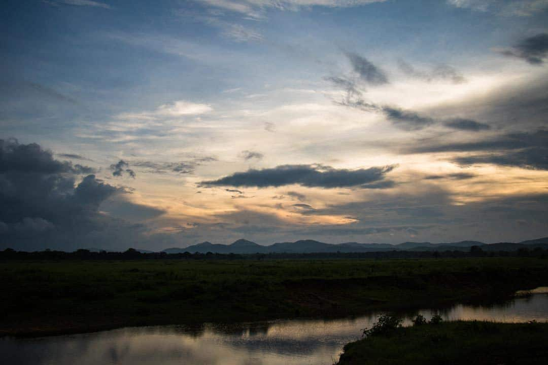 Sunsets Things To Do In Sri Lanka