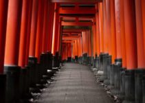 The 15 Best Places to Visit in Japan