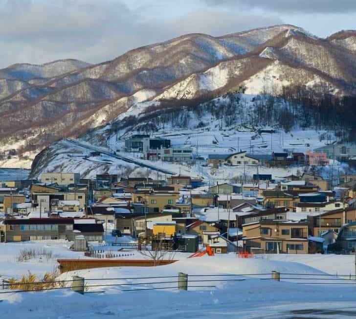 17 Incredible Things to Do in Sapporo, Japan (2020 Guide)