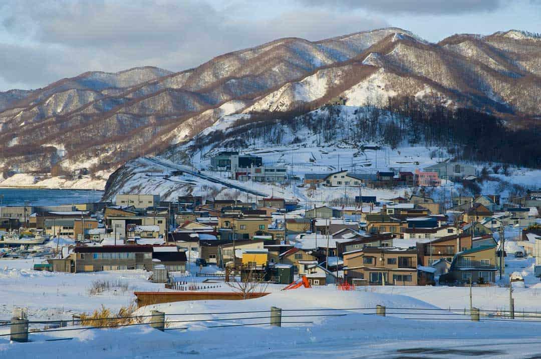 Sapporo, Japan, Things To Do In Sapporo