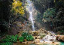 15 Awesome Things to Do in Luang Prabang, Laos