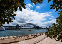 16 Awesome Free Things to Do in Sydney (2021 Guide)
