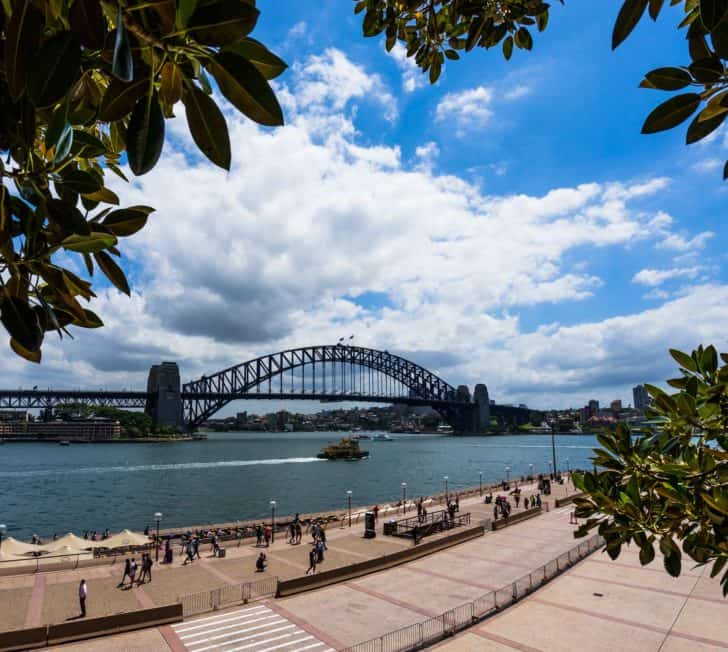 16 Awesome Free Things to Do in Sydney (2020 Guide)