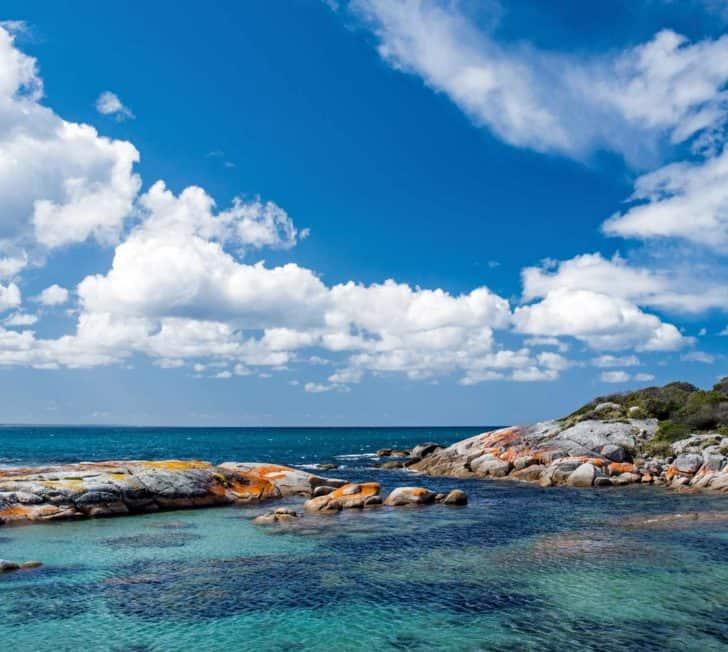 The Perfect 2-Week Tasmania Road Trip Itinerary