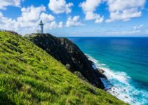 The 15 BEST Things to Do in Byron Bay (2021 Guide)