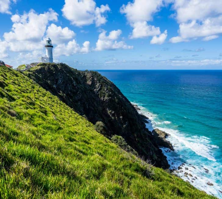 15 Awesome Things to Do in Byron Bay, Australia (2020 Guide)