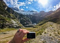 GoPro Hero 7 Black Review – Is This The Ultimate Action Camera?