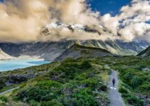 The Ultimate Guide to Hiking in New Zealand (2021 Update)