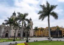 25 Awesome Things to Do in Lima, Peru