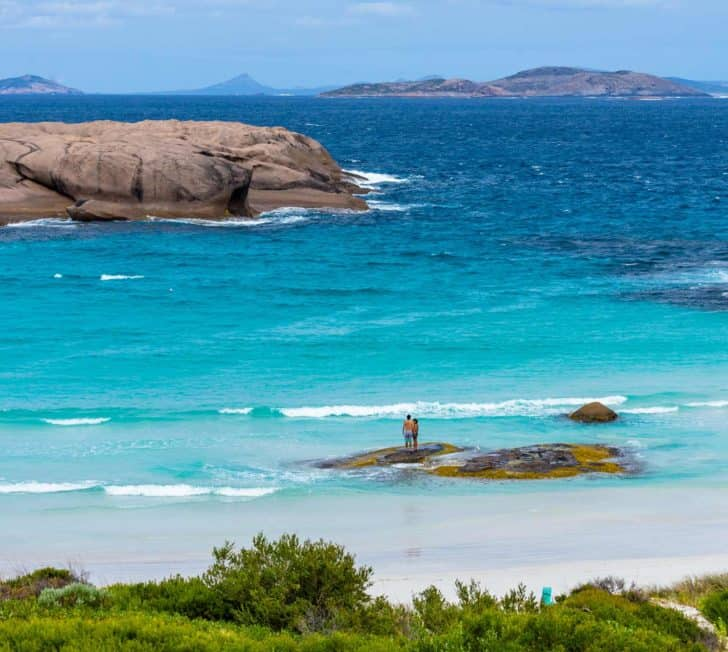 15 EPIC Things to Do in Esperance (2021 Guide)