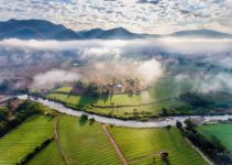 17 EPIC Things to Do in Pai, Thailand [2021 Guide]