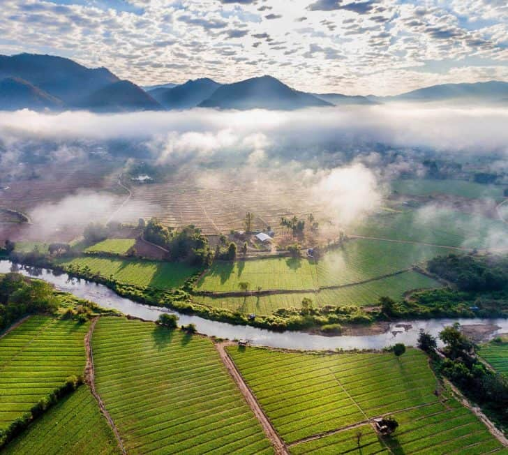 17 EPIC Things to Do in Pai, Thailand (Free 2020 Guide)