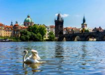 17 Awesome Things to Do in Prague, Czechia