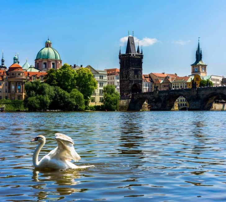 17 Awesome Things to Do in Prague, Czechia (2020 Guide)
