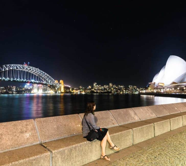 The Ultimate Guide to Backpacking in Sydney (2020 Edition)