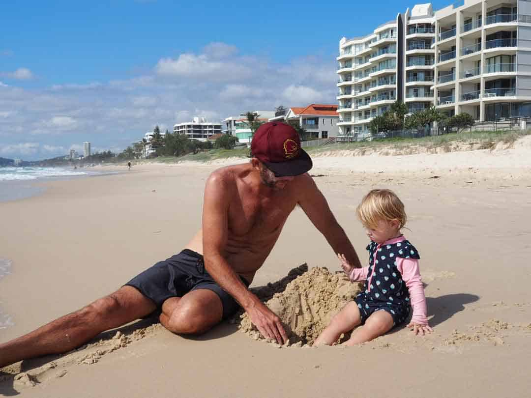 Things To Do On The Gold Coast In Australia